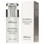 skinPharmacy EXCELLENCE Hyaluronic Acid Radiance Serum