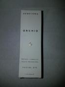 Herbivore Orchid facial oil 1.7oz/50ml