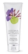 Aroma Actives Rejuvenating Anti-Age Mask