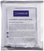 Endear Icy Clay Astringent Soft Mask 60g / 60ml