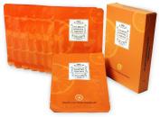 Vita Bright Repair Silk Mask Pack