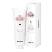 Diamond Ring Berry Mix Hand Cream, MERBLISS Wedding Dress Series