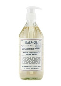 Barr - Co. Pure Vegetable Hand Soap - Original Scent 470ml