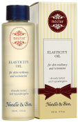Noodle & Boo Nectar for the Mama, Elasticity Oil, 120ml