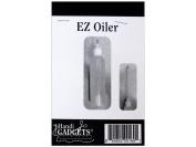 Handi Quilter HQI00169 Accessories Pen Oiler