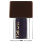 Kevyn Aucoin The Loose Shimmer Shadow - # Lapis - 2.3g0ml by Kevyn Aucoin