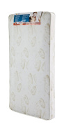 Dream On Me Spring Crib and Toddler Bed Mattress Twilight 80
