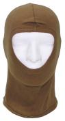 MFH Face Mask balaclava End 1 Hole
