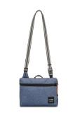 PacSafe Slingsafe Lx50 Anti-theft Mini Cross-body Bag Cross Body Bag
