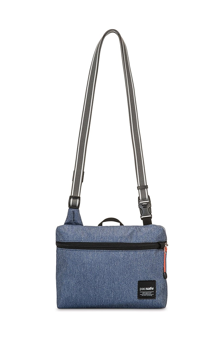 3fbd078dbeda Cross Body Travel Bags Bags  Buy Online from Fishpond.co.nz
