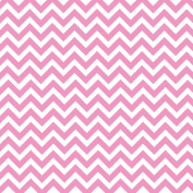 Vinyl Boutique Shop Craft Adhesive Chevron Vinyl Sheets Adhesive Vinyl 0209-12
