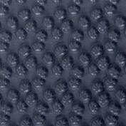 Cool Tools - Flexible Texture Tile - Wipe Your Paws - 10cm X 5.1cm