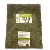Neem Leaf (350ml)