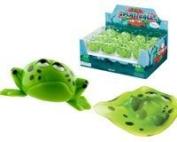Toysmith Frog Splat Ball by Toysmith