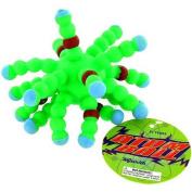 Toysmith Atom Ball by Toysmith