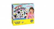 Creativity for Kids WoW! Wiggly Eyes by Creativity for Kids