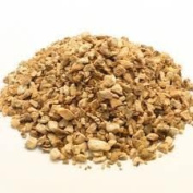 Wild Yam Root Cut and Sifted 470ml