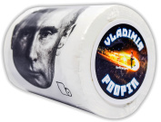 Buttswipes VLADIMIR PUTIN Toilet Paper Funny Gag Gift Stocking Stuffer