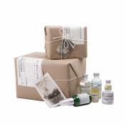 Prospector Co Mini Sample Gift Package
