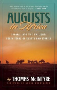 Augusts in Africa