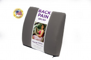 Posture Curve Cushion by Body Care Lumbar Support Model 101