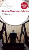 El Sistema [Spanish]