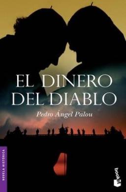 El Dinero del Diablo: Una Novela Trepidante Que Bucea En La Historia Oculta del Vaticano