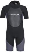 Trespass Boy's Scuba 3Mm Short Wetsuit