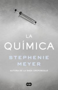 La Quimica / The Chemist [Spanish]