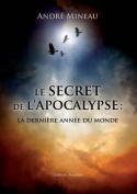 Le Secret de L'Apocalypse [FRE]