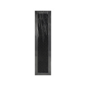 5304464577 Frigidaire Microwave Oven Charcoal Carbon Filter Replacement AFF51-CH by Air Filter Factory
