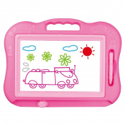 HP95(TM) Children Magnetic Writing Painting Drawing Graffiti Board Toy Preschool Tool