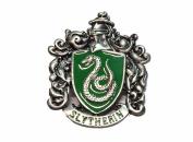 Harry Potter Slytherin Crest Metal/Enamel Pin