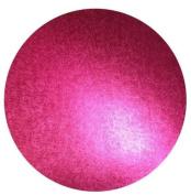 Anniversary House Bright Pink Cake Board/Drum 25cm