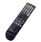 OEM Onkyo Remote Control Originally Shipped With