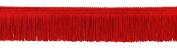 5.1cm Chainette Fringe Trim, Style# CF02 Colour