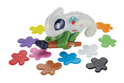Fisher-Price Dyp95 Chameleon Toy