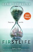 FIRSTLIFE (Everlife)