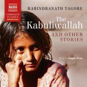 The Kabuliwallah [Audio]