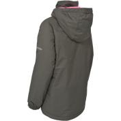 Trespass Girls' Valette Jacket