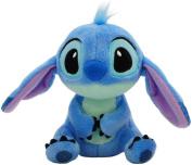 Walt Disney 110th Anniversary Disney Beans Collection 'Stitch'