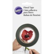 Wilton 1005-4455 Floral Tape, 15cm