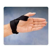 Comfort Cool Thumb Abductor Strap, Size