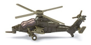 Siku 0872 Helicopter Gunship Super Series by AlphaToys