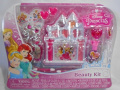 Disney Princess Beauty Kit by Disney