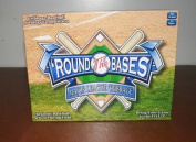 Round the Bases