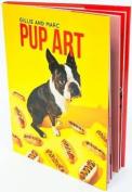 Pup Art
