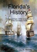 Florida's History
