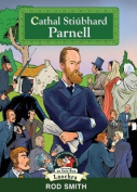 Cathal Stiubhard Parnell