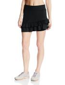 Skirt Sports Women's Vixen Skirt